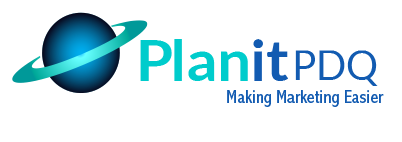 PlanITPDQ Logo