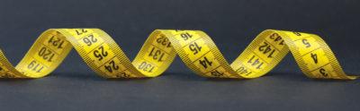 measure content roi