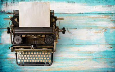 what to write about PlanITPDQ editorial calendar