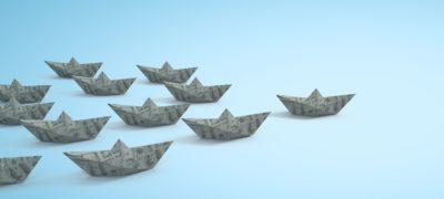 editorial plan - 5 benefits to building an editorial plan