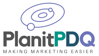 PlanITPDQ Content Planning Framework